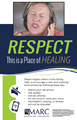 RESPECT Poster 3