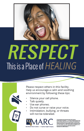 RESPECT Poster 4