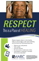 RESPECT Poster 5
