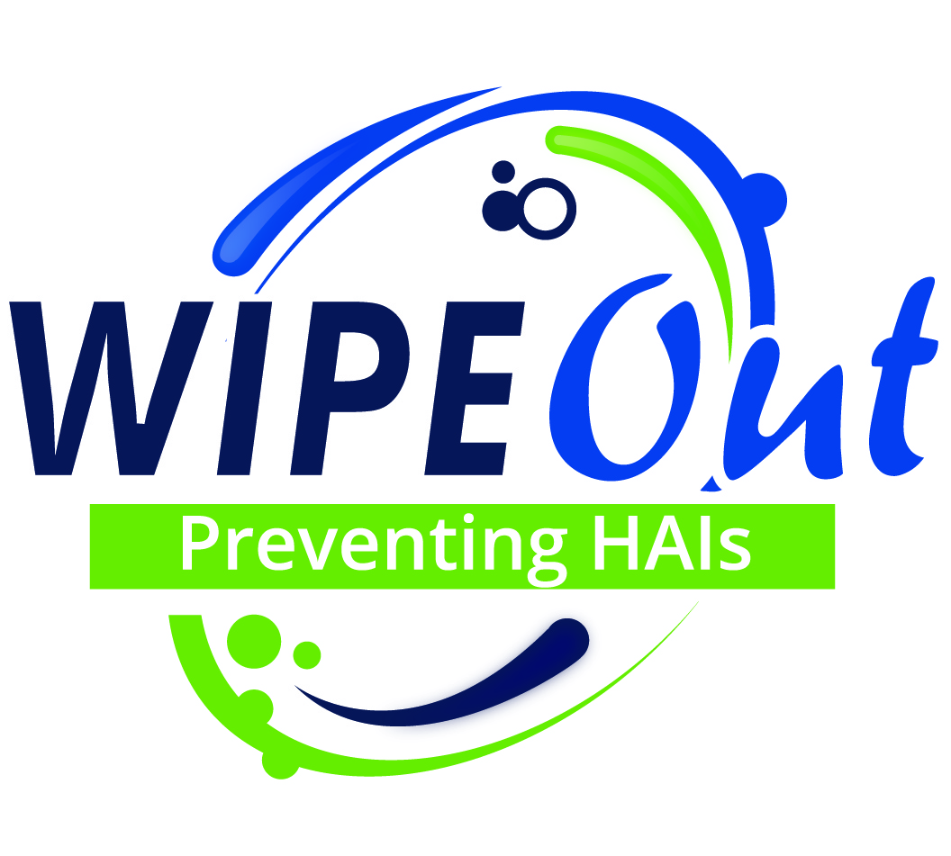 WIPEOut Preventing HAIs Project